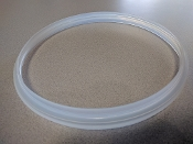 Rubber Gasket-Ultra Cooker